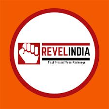 Roxindia